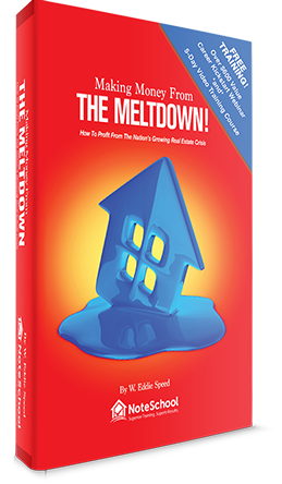 Meltdown-book-2